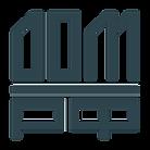 logo-dom-rf.png