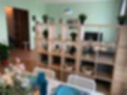 FullSizeRender-04-09-19-05-42-2.jpg