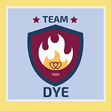 [Original size] dye.png