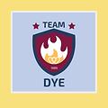dye (2).png