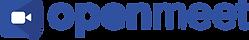 FINALOpenMeet Logo-02.png