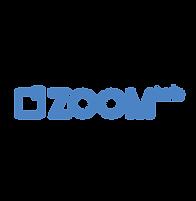 Zoom Assistant Branding-09.png