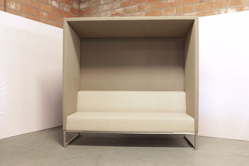 Bricks sofa / 1X