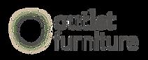 OutletFurniture ist eine Initiative von Casala und Teil des Casala Programms Circular.