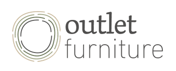 outlet-furniture-logo.png