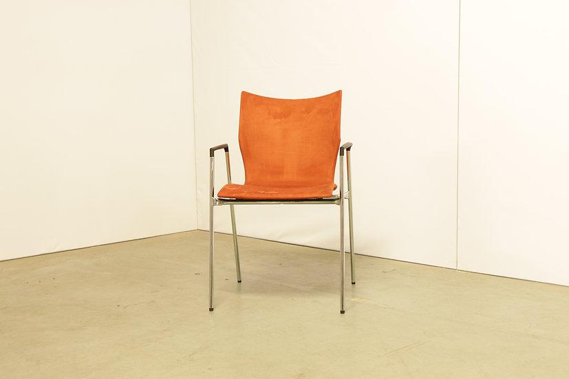 Lynx III chair / 16X