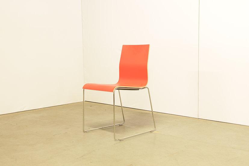 Noa chair / 35X