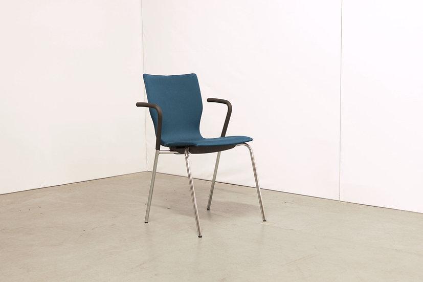 Manta chair / 8X