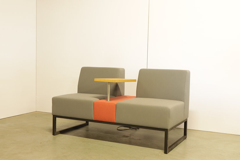 Bricks sofa / 1X