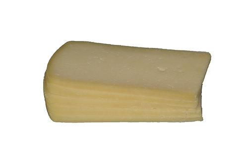 Stanser Raclette - geschnitten (240g)