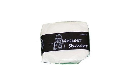 Weisser Stanser mit Kuhmilch (200g)
