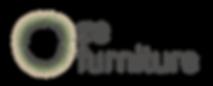 ReFurniture is een initiatief van Casala en onderdeel van het Casala Circular programma.