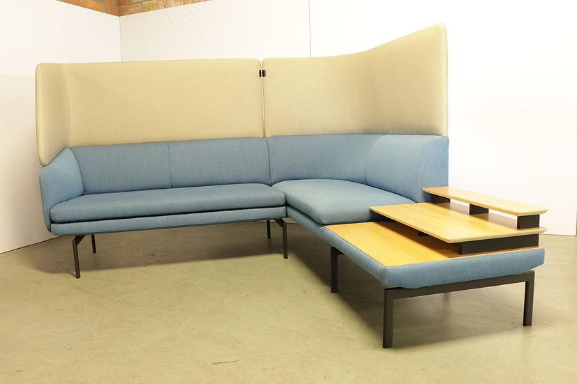 Gabo Modular sofa / 1X