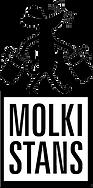 molkistanslogo.png