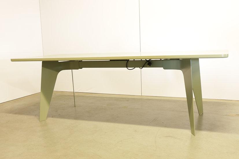 Porter table / 1X