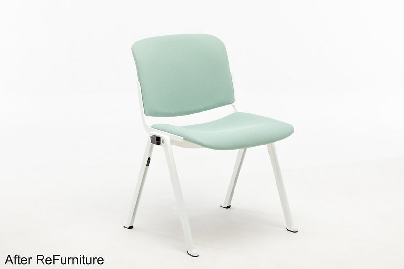 Chair / 750X