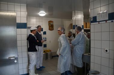 2019-014730--offener Käsekeller.jpg