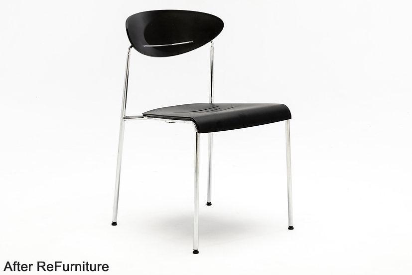 Sono chair / 265X