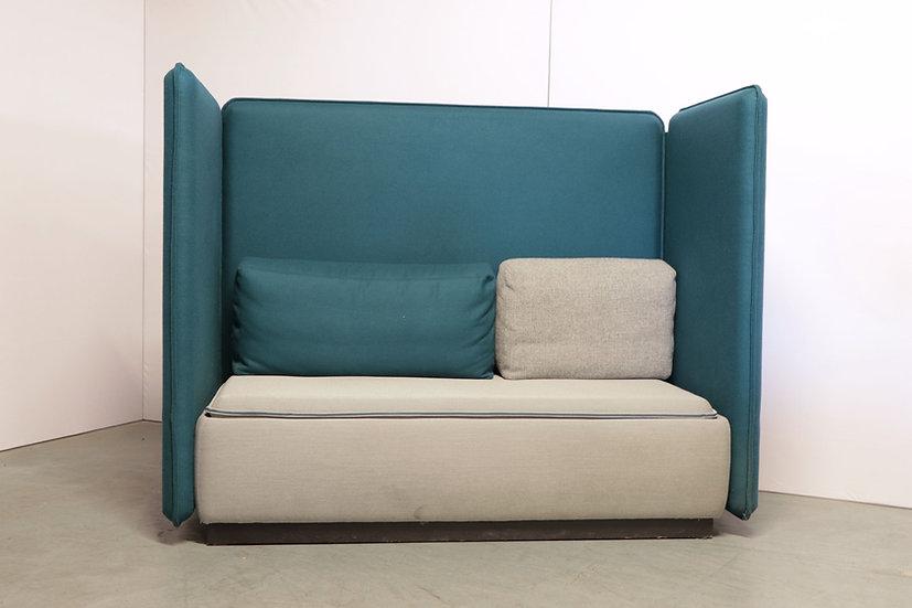 Stream Contract sofa / 1X