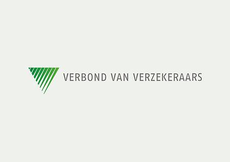Projecten | refurbished projectmeubilair bij Verbond van Verzekeraars