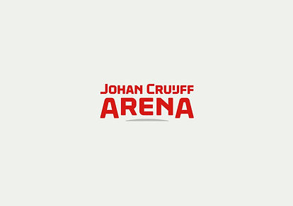 Projects | refurbished contract furniture at Johan Cruijff Arena, Amsterdam (NL).