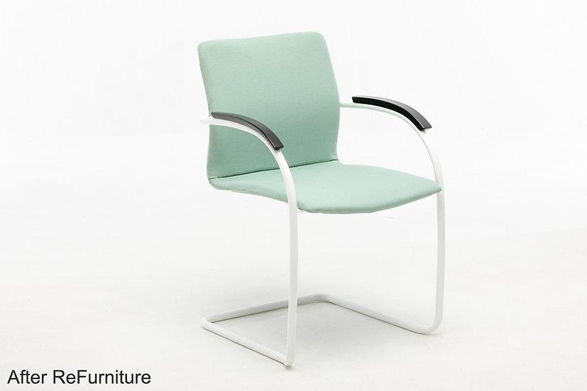 Chair / 30X