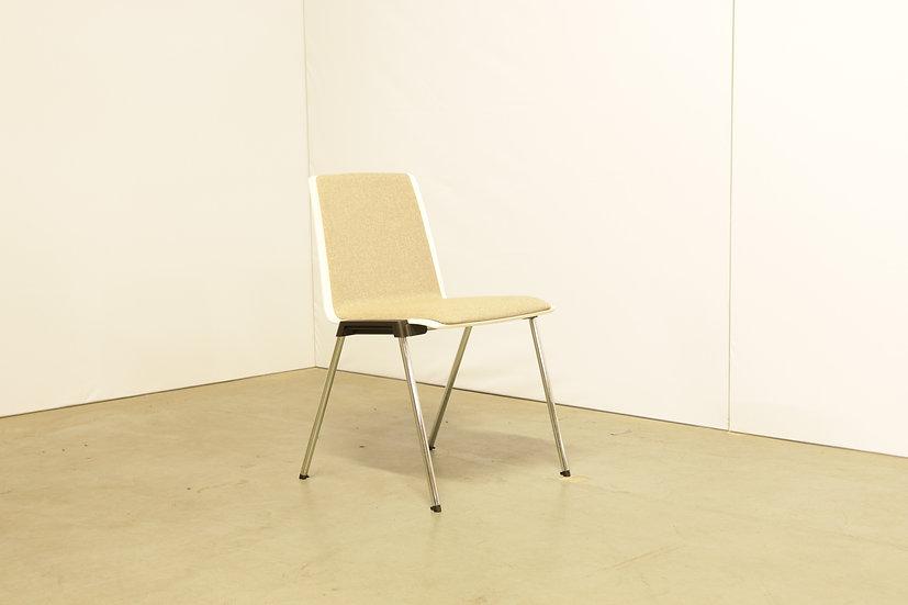 Caliber chair / 58X