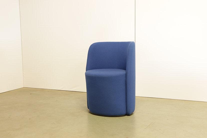 Aril armchair / 1 X