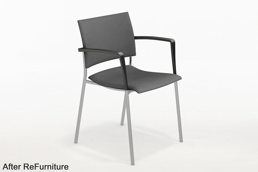 Feniks chair / 69X