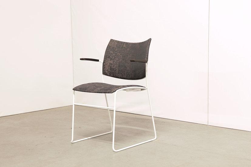Curvy chair / 4X