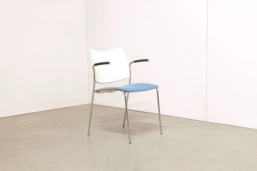 Cobra chair / 11X