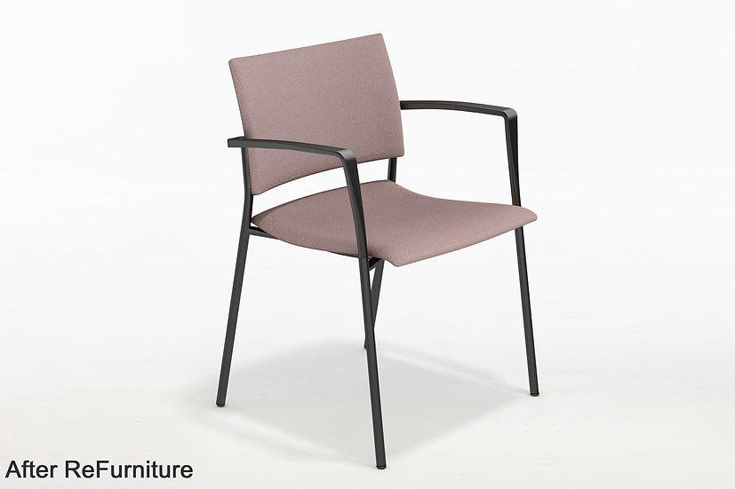 Feniks chair XL / 88X