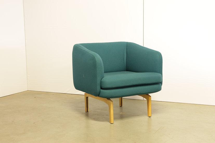Gabo armchair / 1X