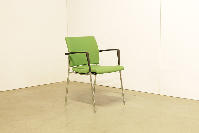 Feniks XL chair / 10X