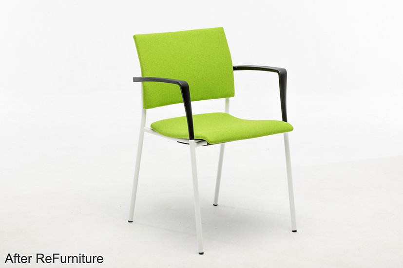 Feniks chair / 8X