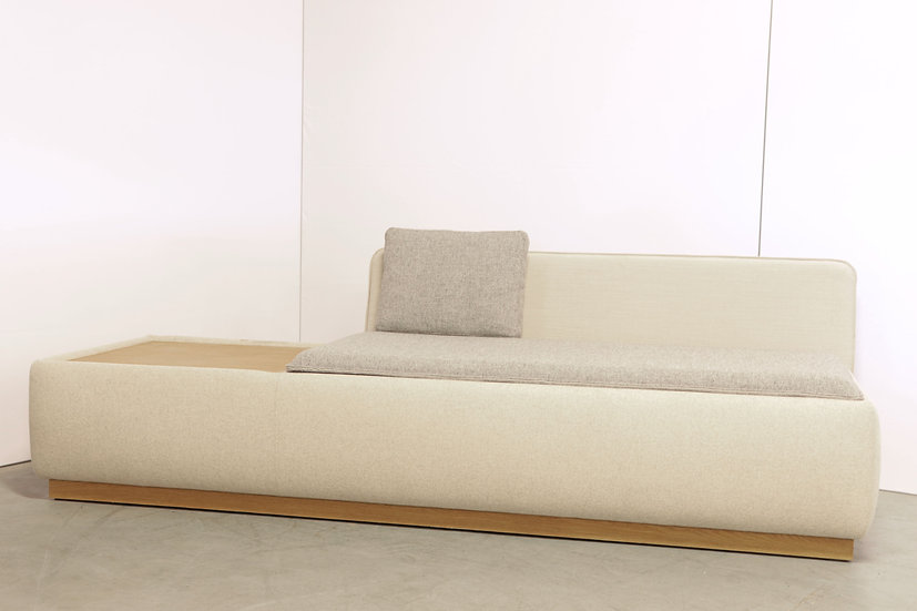 Stream sofa / 1X