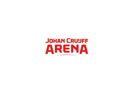 leisure-johan-cruijff-arena-amsterdam-nl