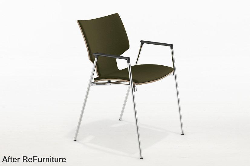 Lynx chair / 300X