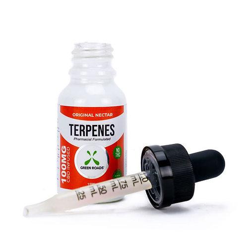 Terpenes Oil – Original Nectar 100 mg