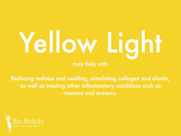 Yellow Light .jpg