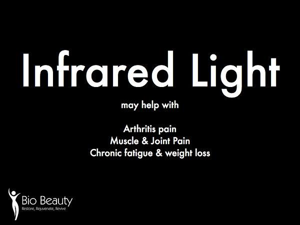 Infrared Light .jpg