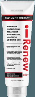 iRenew-Body-Skin-Cell-Rejuvenator.png