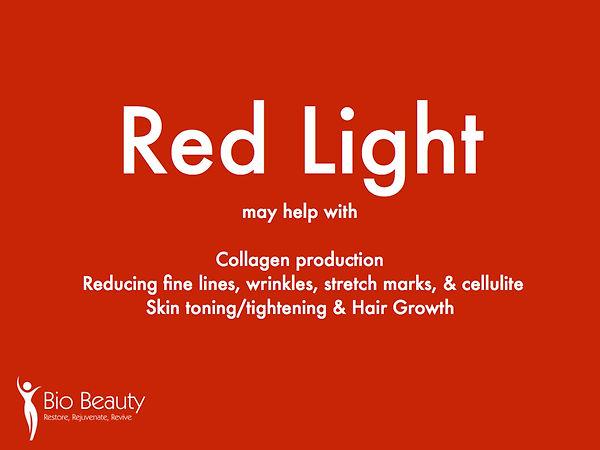Red Light .jpg