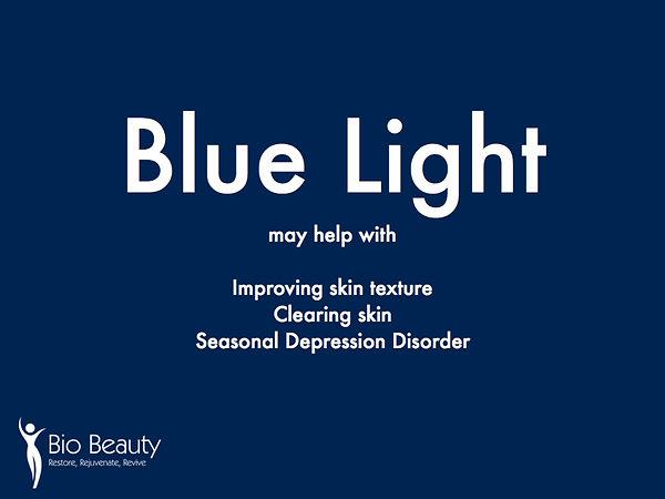 Blue Light .jpg