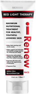 iRenew-Face-Skin-Cell-Rejuvenator.png