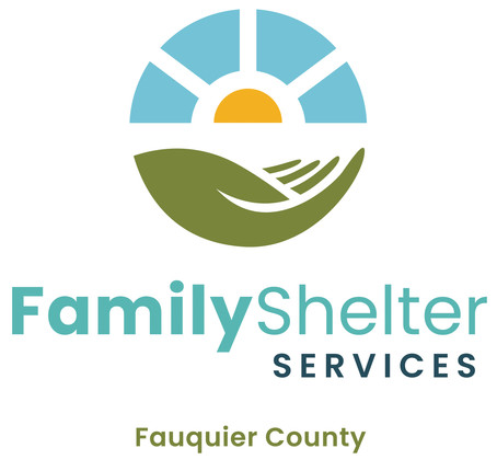Fauquier Family Shelter
