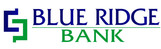 Blue Ridge Bank.jpeg