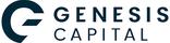Genesis Capital.png
