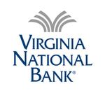 Virginia National Bank.png