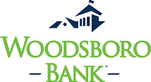 Woodsboro Bank.png